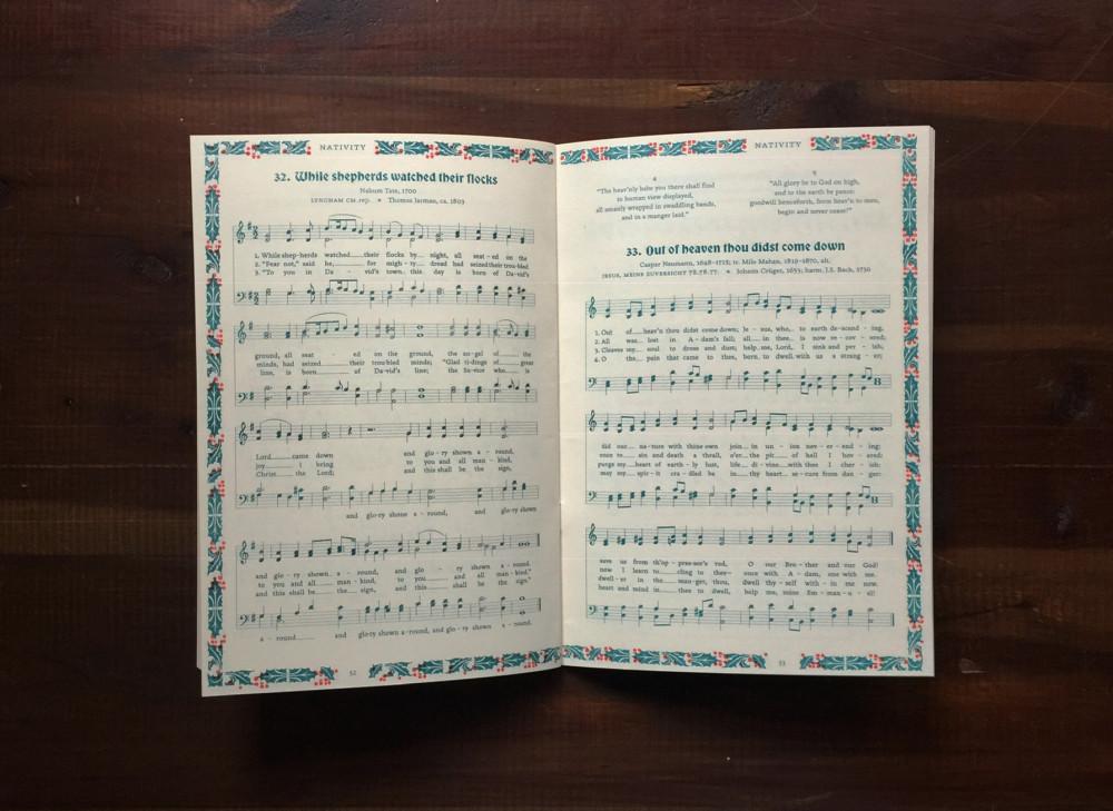 xmas-hymnal-4.jpg