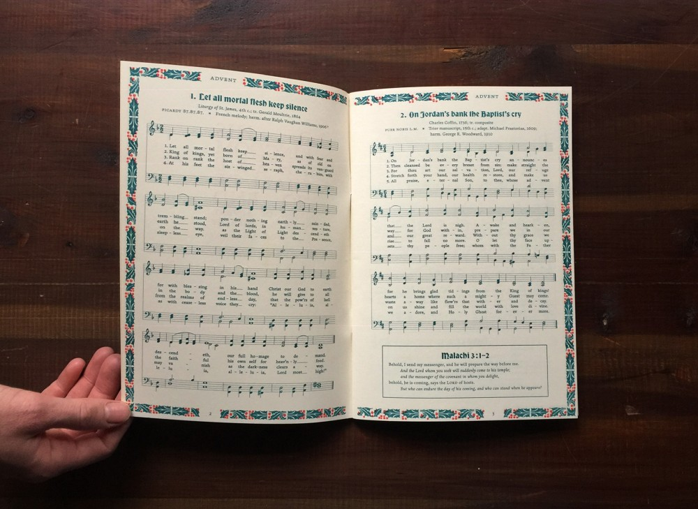 xmas-hymnal-2.jpg