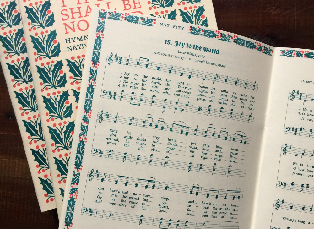 xmas-hymnal-3.jpg